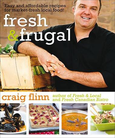 fresh-frugal-recipes-by-craig