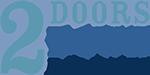 2DD-Bar-Bites-Logo